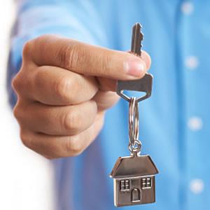 vendita-casa
