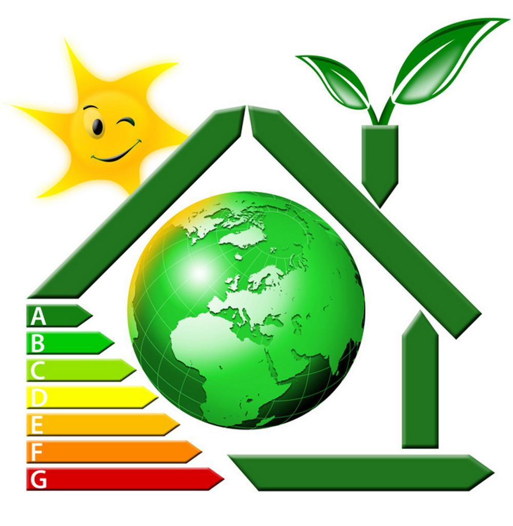 Certificazione energetica immobili