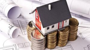 Mutui-acquisto-prima-casa
