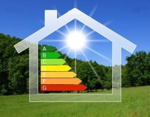 certificazione_energetica_immobili