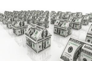 grandi patrimoni immobiliari
