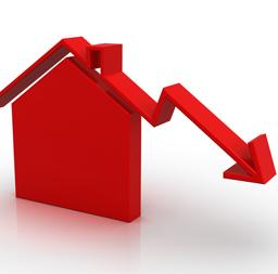 mercato_immobiliare