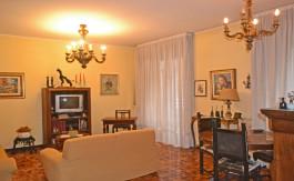 trilocale-quadrilocale-cavallotti-doppi-servizi-cucina-abitabile-metro-rondò-marelli-centro-fogagnolo-cadorna