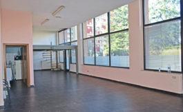 loft-ufficio-show-room-livorno-marx-cascina-gatti-vetrate-soppalco