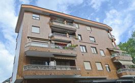 trilocale-ampio-balcone-zona-stazione-bellini-boccaccio-metro-treno-sesto-san-giovanni-fs