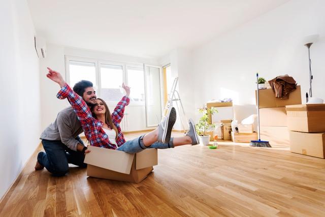 Agevolazione acquisto prima casa per i giovani